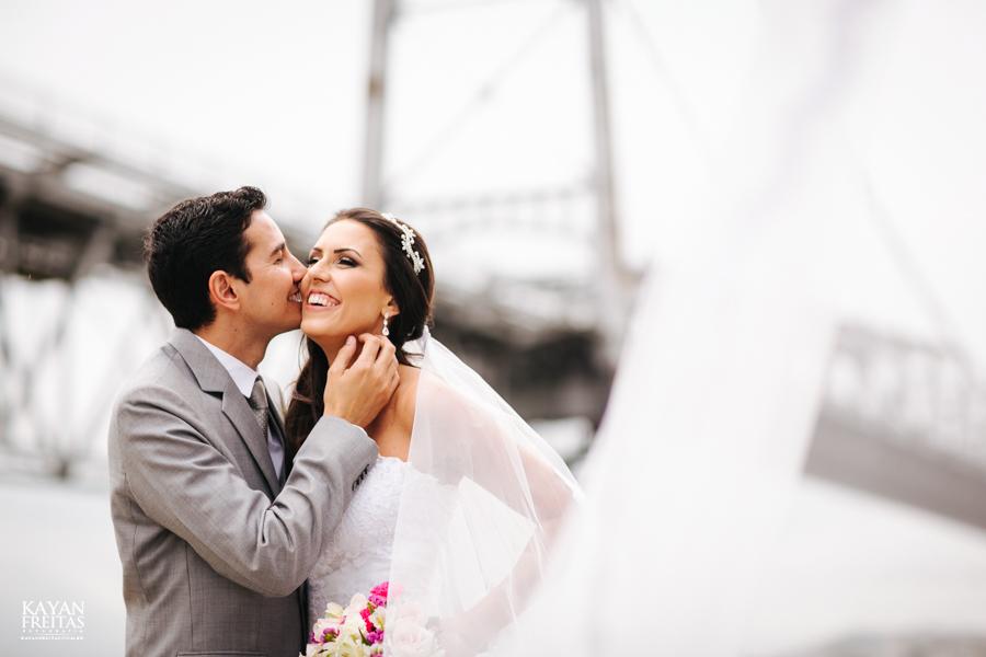 casamento-mari-fernando-0122 Mariana + Fernando - Casamento em Florianópolis - Pier 54