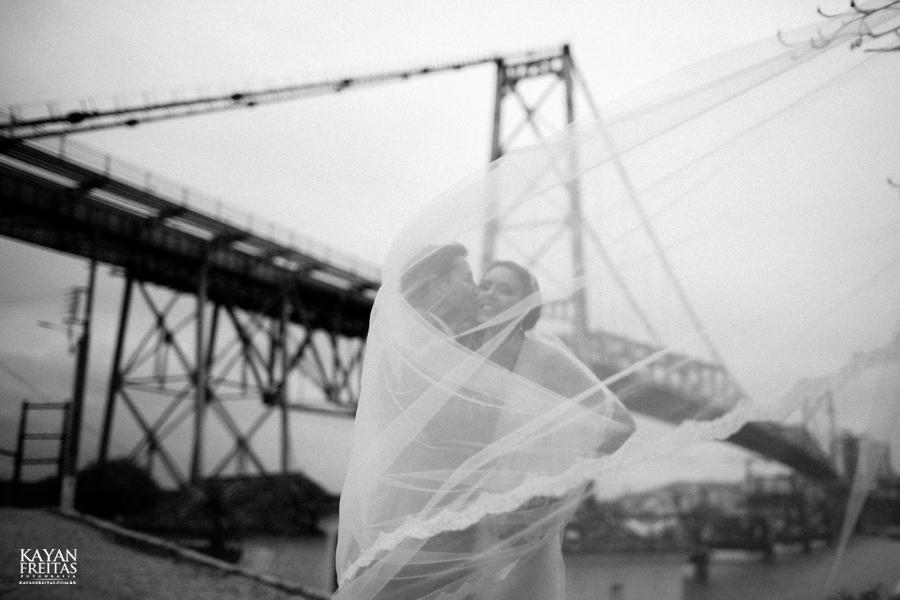 casamento-mari-fernando-0123 Mariana + Fernando - Casamento em Florianópolis - Pier 54