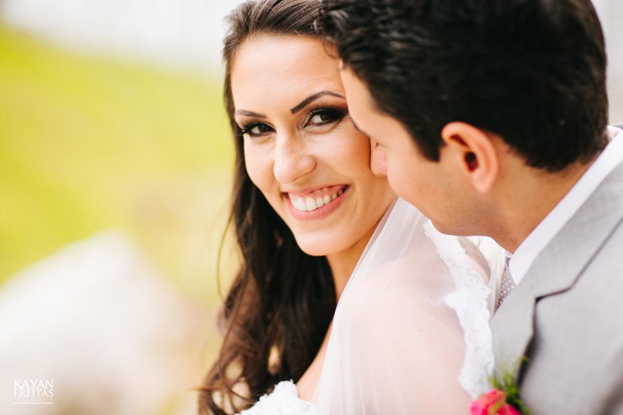 casamento-mari-fernando-0124 Mariana + Fernando - Casamento em Florianópolis - Pier 54