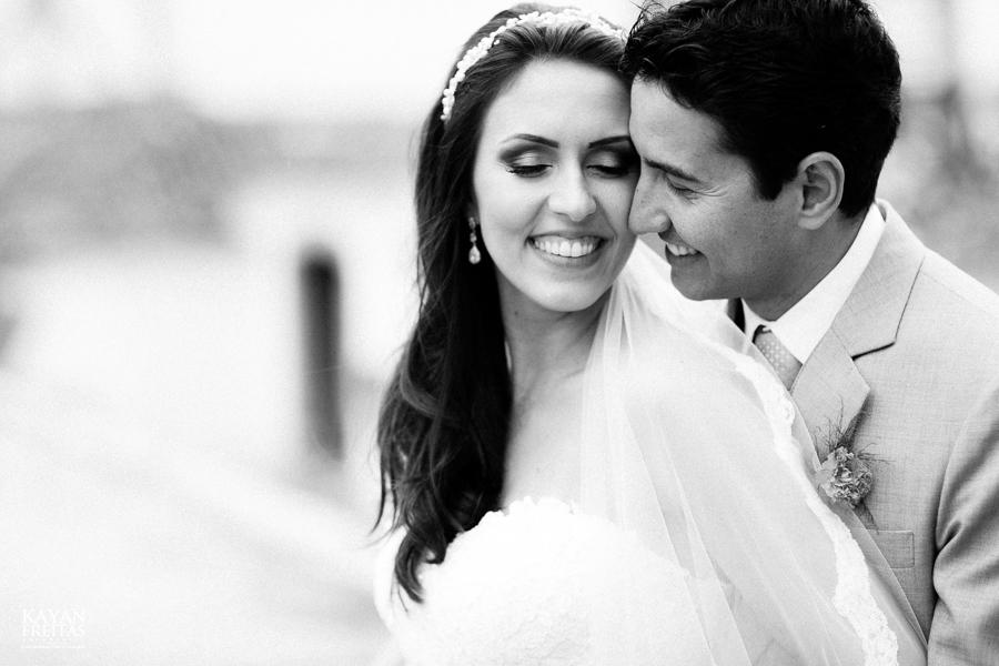casamento-mari-fernando-0125 Mariana + Fernando - Casamento em Florianópolis - Pier 54