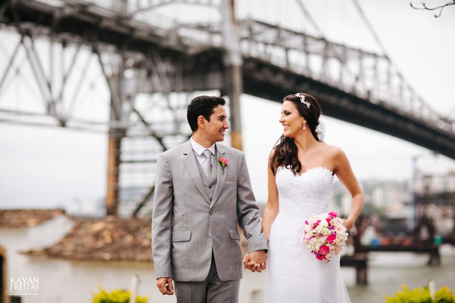 casamento-mari-fernando-0126 Mariana + Fernando - Casamento em Florianópolis - Pier 54