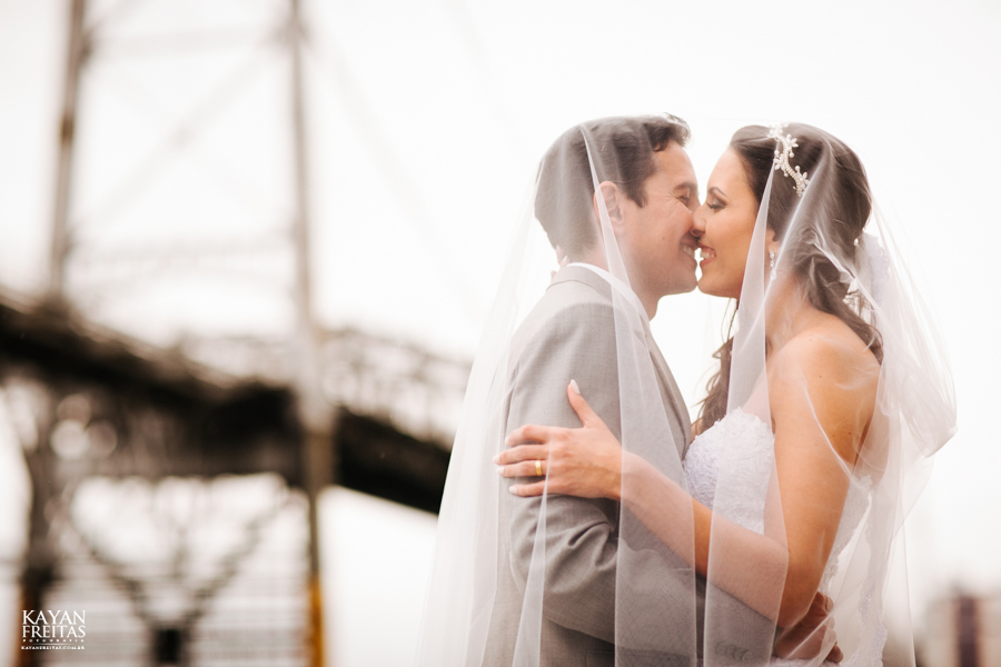 casamento-mari-fernando-0127 Mariana + Fernando - Casamento em Florianópolis - Pier 54