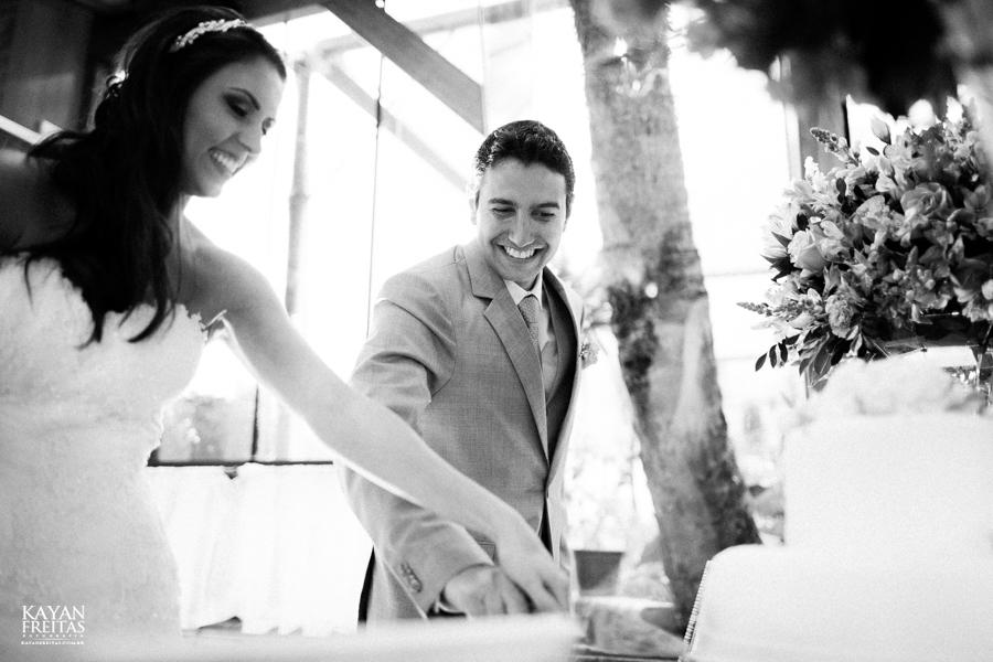 casamento-mari-fernando-0131 Mariana + Fernando - Casamento em Florianópolis - Pier 54