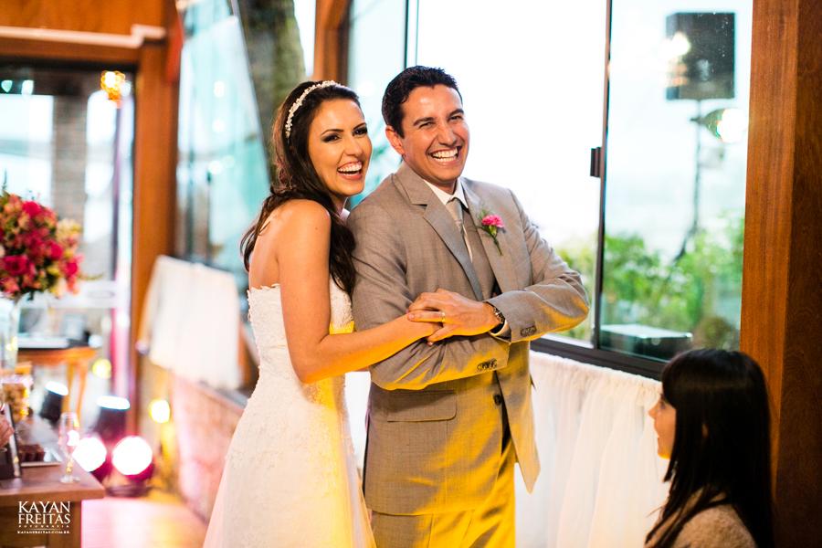 casamento-mari-fernando-0132 Mariana + Fernando - Casamento em Florianópolis - Pier 54