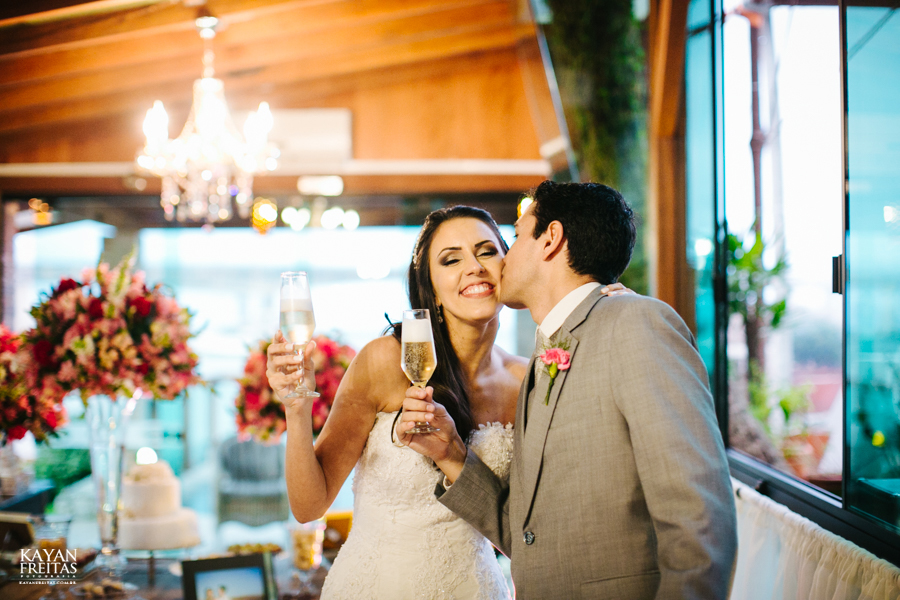 casamento-mari-fernando-0134 Mariana + Fernando - Casamento em Florianópolis - Pier 54
