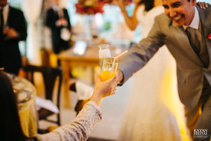 casamento-mari-fernando-0135 Mariana + Fernando - Casamento em Florianópolis - Pier 54