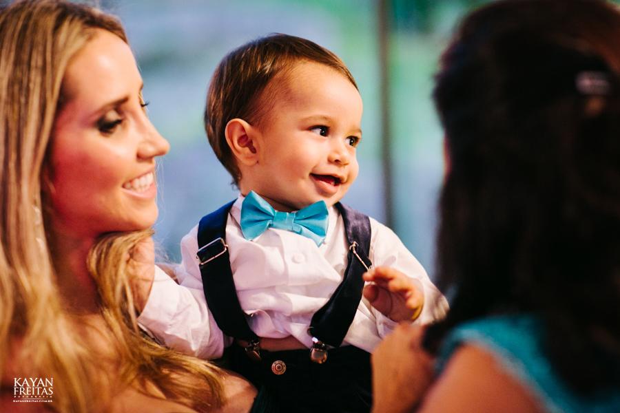 casamento-mari-fernando-0136 Mariana + Fernando - Casamento em Florianópolis - Pier 54