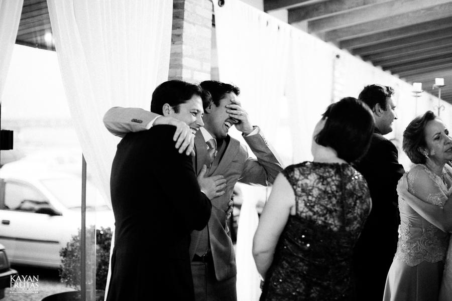 casamento-mari-fernando-0138 Mariana + Fernando - Casamento em Florianópolis - Pier 54