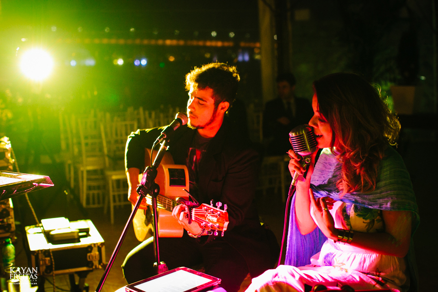 casamento-mari-fernando-0140 Mariana + Fernando - Casamento em Florianópolis - Pier 54