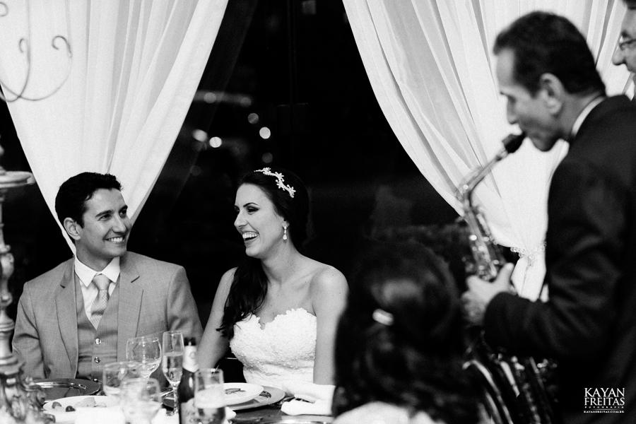 casamento-mari-fernando-0142 Mariana + Fernando - Casamento em Florianópolis - Pier 54