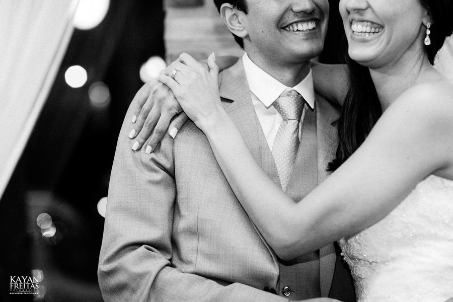 casamento-mari-fernando-0144 Mariana + Fernando - Casamento em Florianópolis - Pier 54