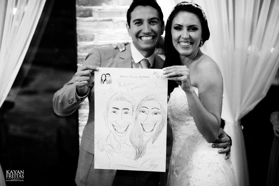 casamento-mari-fernando-0146 Mariana + Fernando - Casamento em Florianópolis - Pier 54