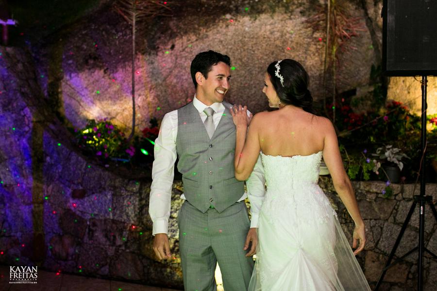 casamento-mari-fernando-0147 Mariana + Fernando - Casamento em Florianópolis - Pier 54