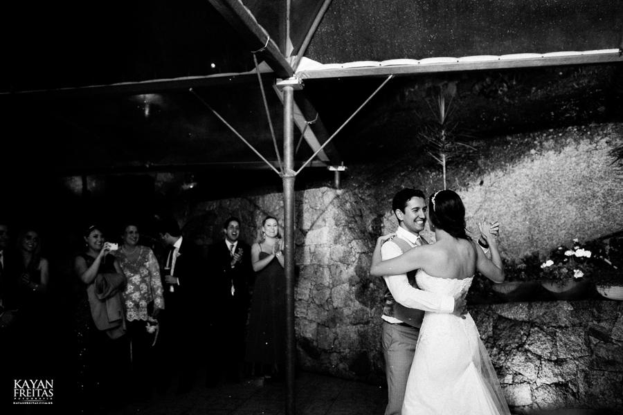casamento-mari-fernando-0148 Mariana + Fernando - Casamento em Florianópolis - Pier 54