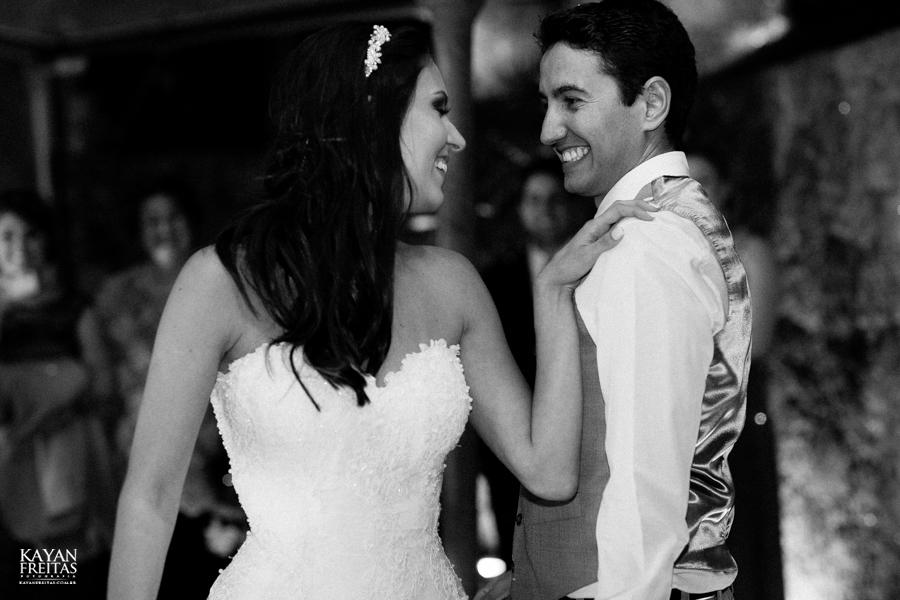 casamento-mari-fernando-0149 Mariana + Fernando - Casamento em Florianópolis - Pier 54