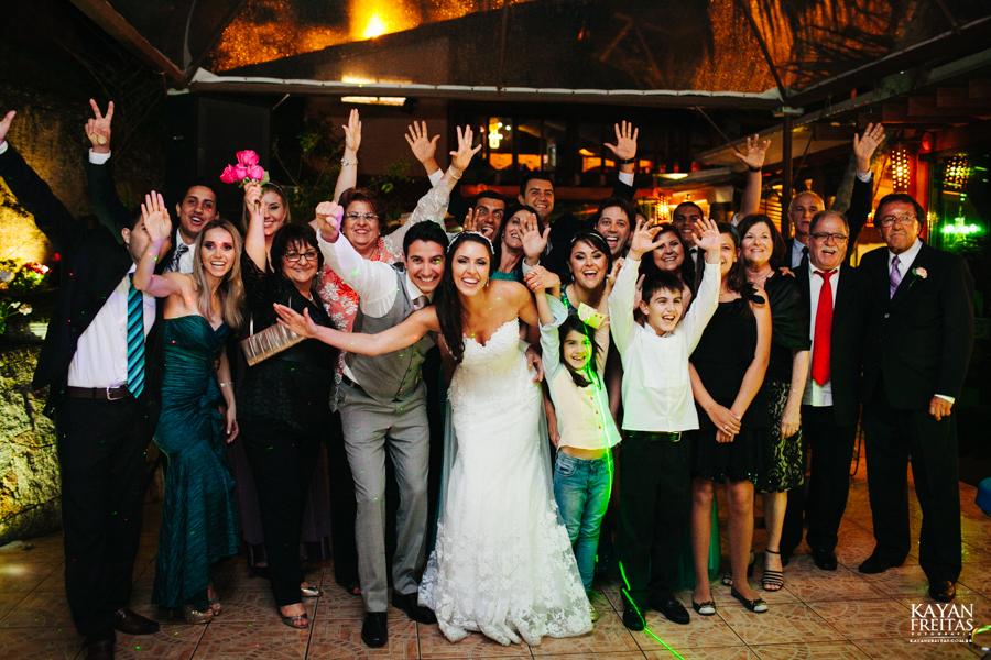 casamento-mari-fernando-0157 Mariana + Fernando - Casamento em Florianópolis - Pier 54