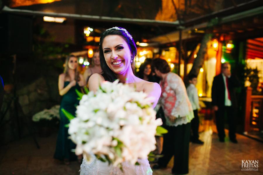 casamento-mari-fernando-0158 Mariana + Fernando - Casamento em Florianópolis - Pier 54