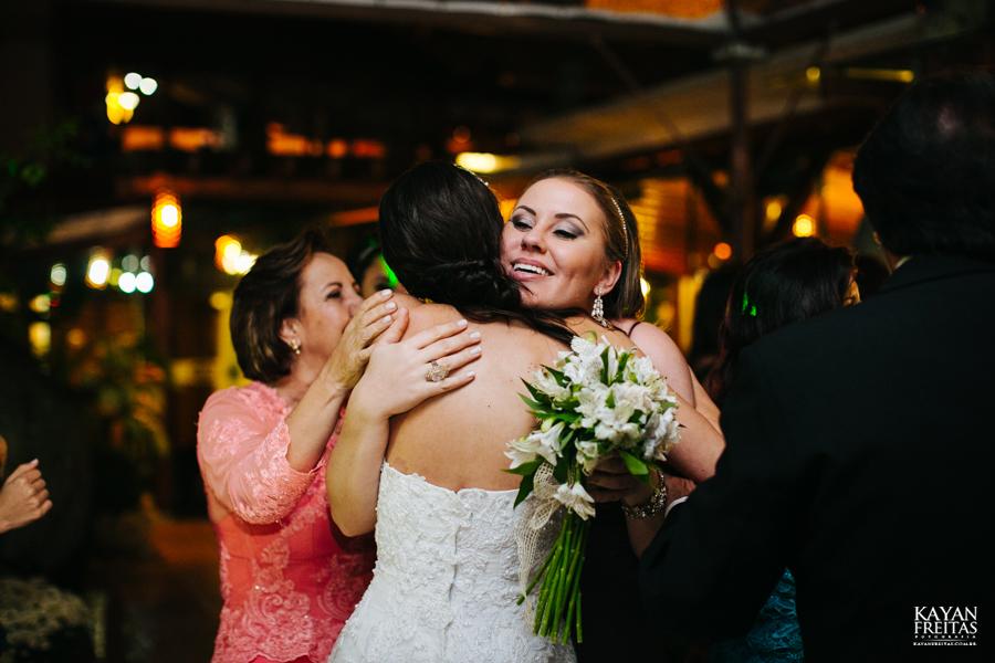 casamento-mari-fernando-0159 Mariana + Fernando - Casamento em Florianópolis - Pier 54