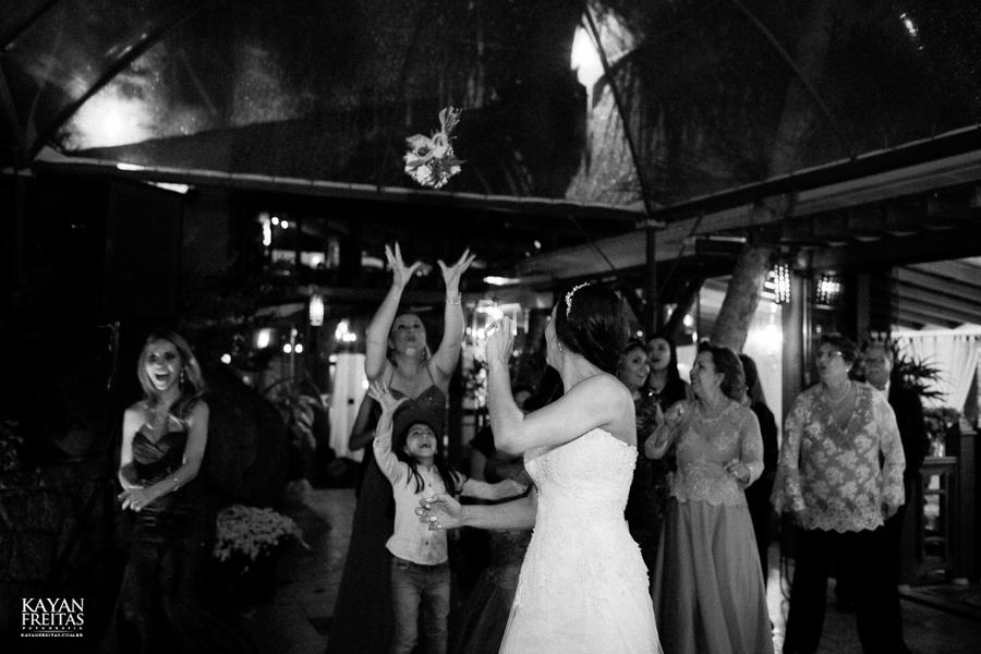 casamento-mari-fernando-0160 Mariana + Fernando - Casamento em Florianópolis - Pier 54