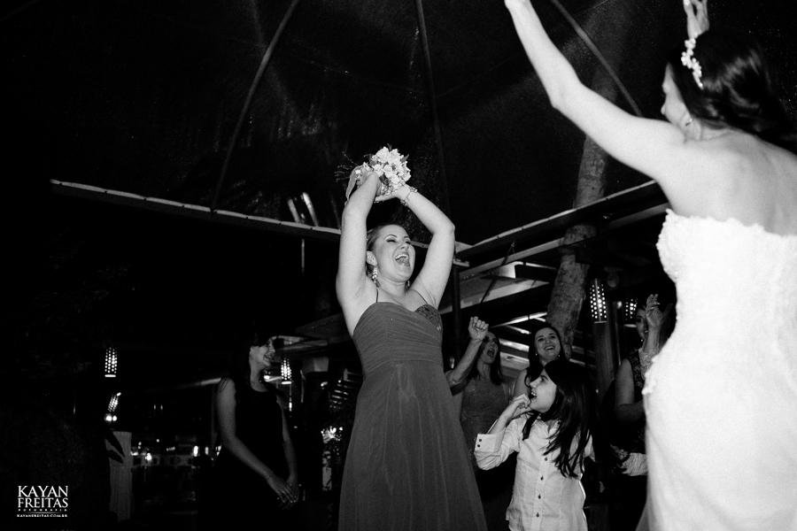 casamento-mari-fernando-0161 Mariana + Fernando - Casamento em Florianópolis - Pier 54