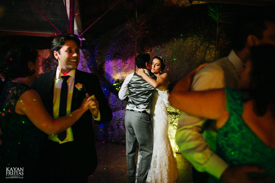 casamento-mari-fernando-0163 Mariana + Fernando - Casamento em Florianópolis - Pier 54