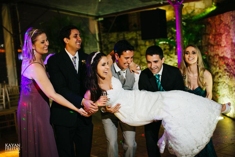 casamento-mari-fernando-0166 Mariana + Fernando - Casamento em Florianópolis - Pier 54