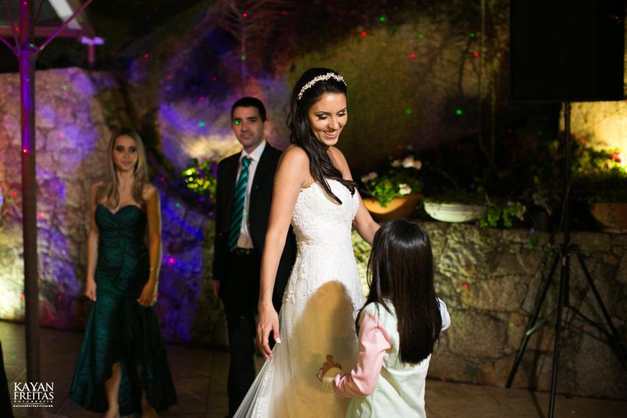 casamento-mari-fernando-0167 Mariana + Fernando - Casamento em Florianópolis - Pier 54