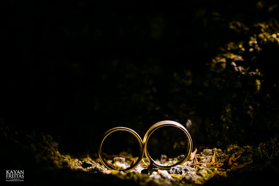casamento-mari-fernando-0170 Mariana + Fernando - Casamento em Florianópolis - Pier 54