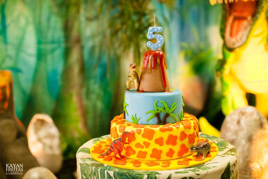 henrique-aniversario-0004 Henrique - Aniversário de 5 anos - Santo Amaro da Imperatriz