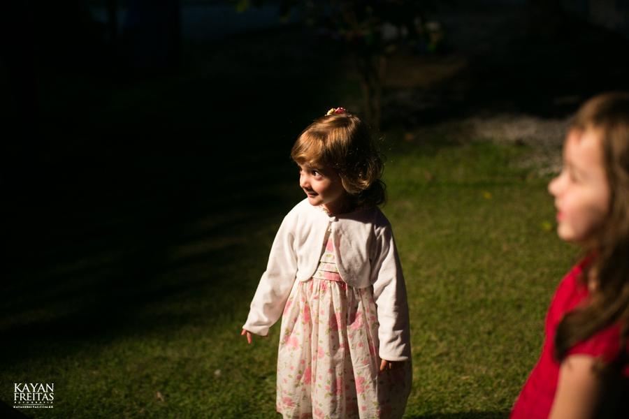 henrique-aniversario-0049 Henrique - Aniversário de 5 anos - Santo Amaro da Imperatriz