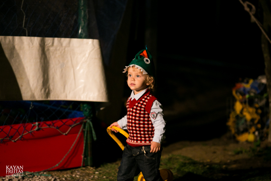 henrique-aniversario-0057 Henrique - Aniversário de 5 anos - Santo Amaro da Imperatriz