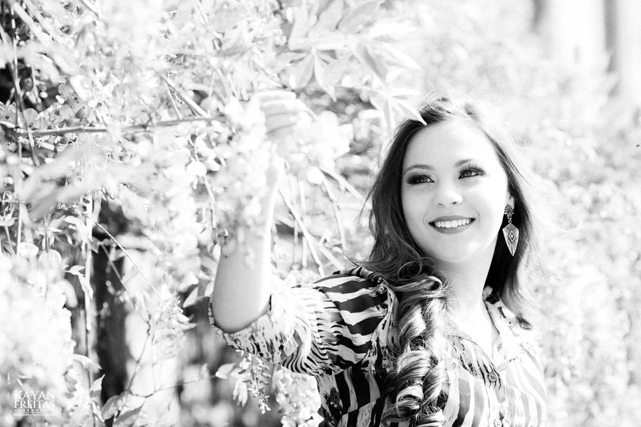 kauanne-0006 Kauanne - Sessão Pré 15 anos - Rancho Queimado