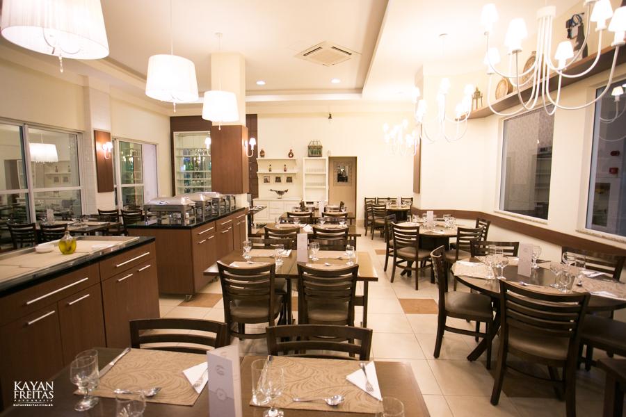 lucas-jantar-formatura-0001 Lucas - Jantar de Formatura - Hotel Slaviero