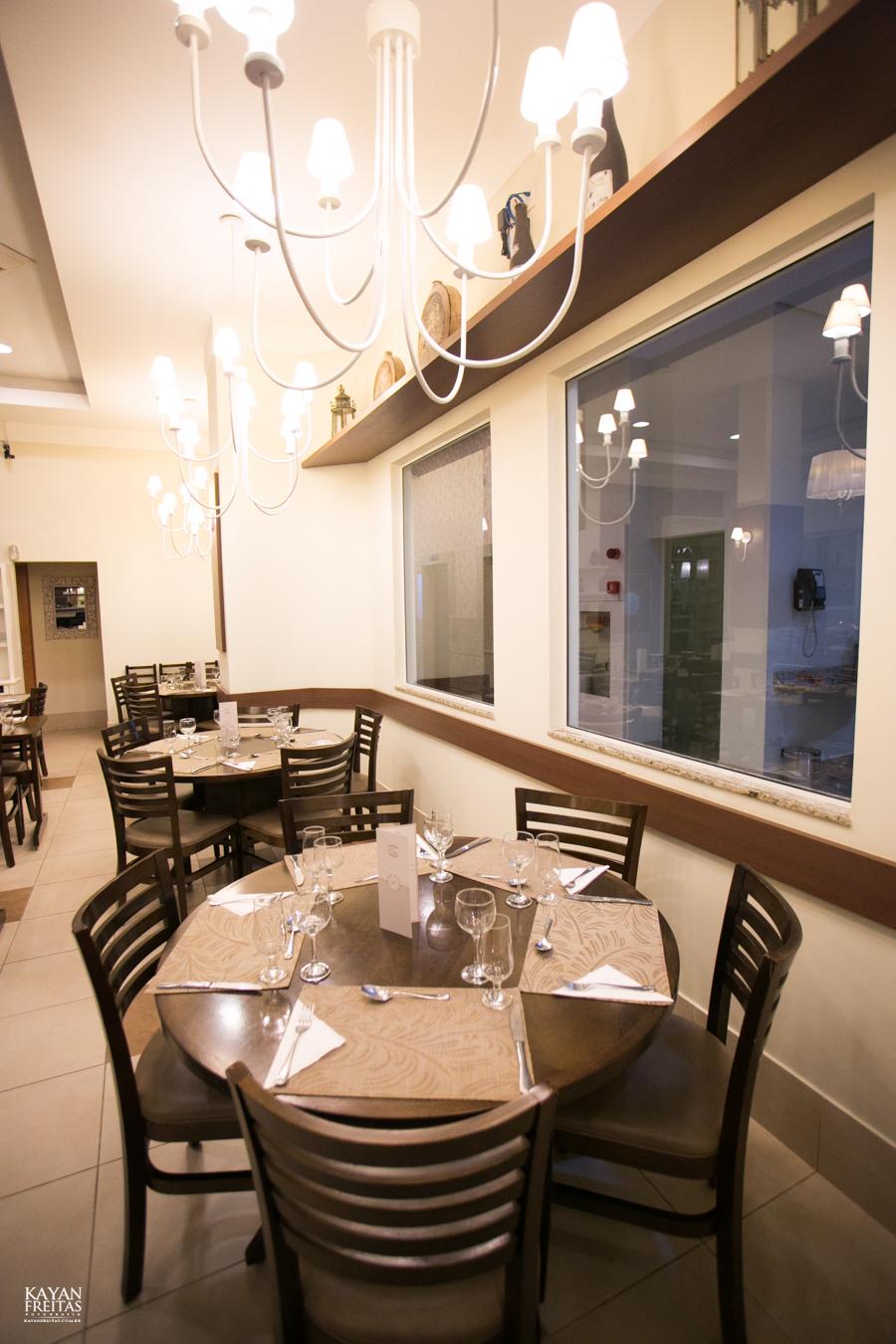 lucas-jantar-formatura-0002 Lucas - Jantar de Formatura - Hotel Slaviero