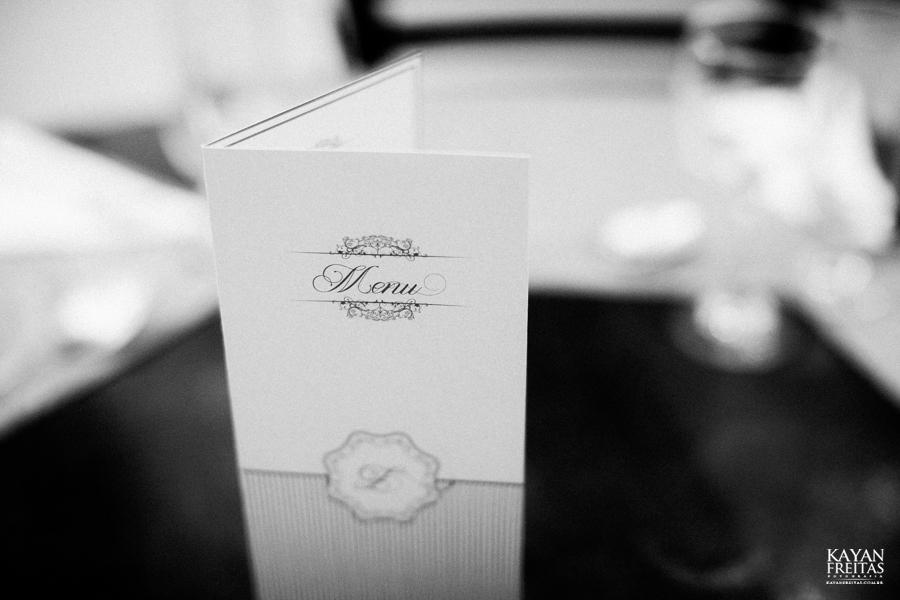 lucas-jantar-formatura-0003 Lucas - Jantar de Formatura - Hotel Slaviero