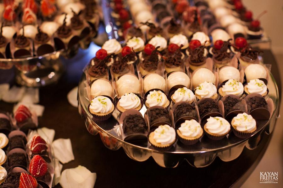 lucas-jantar-formatura-0005 Lucas - Jantar de Formatura - Hotel Slaviero