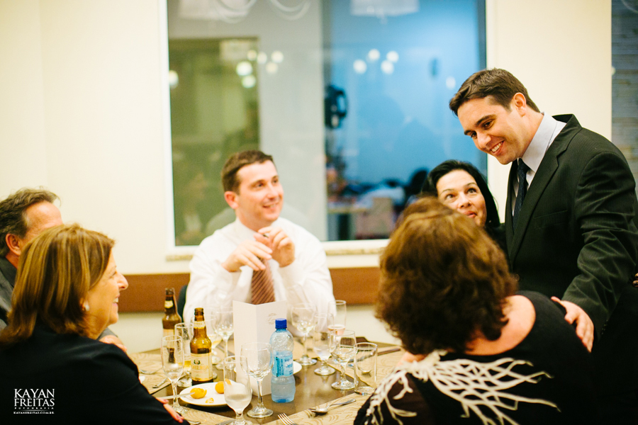 lucas-jantar-formatura-0014 Lucas - Jantar de Formatura - Hotel Slaviero