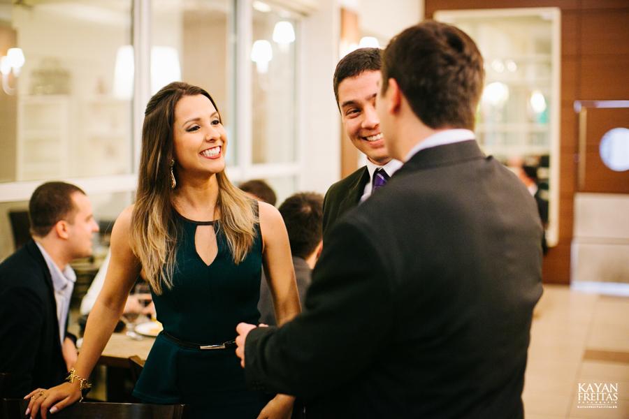 lucas-jantar-formatura-0021 Lucas - Jantar de Formatura - Hotel Slaviero