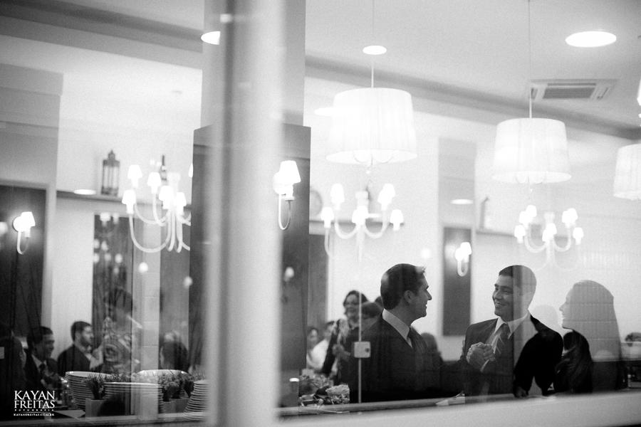 lucas-jantar-formatura-0022 Lucas - Jantar de Formatura - Hotel Slaviero