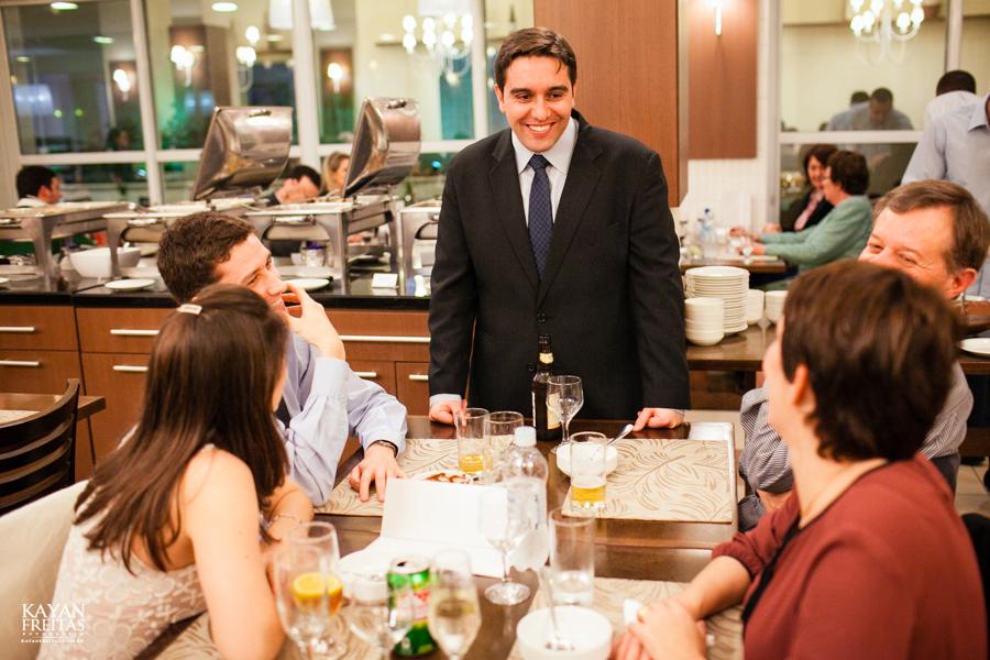 lucas-jantar-formatura-0029 Lucas - Jantar de Formatura - Hotel Slaviero