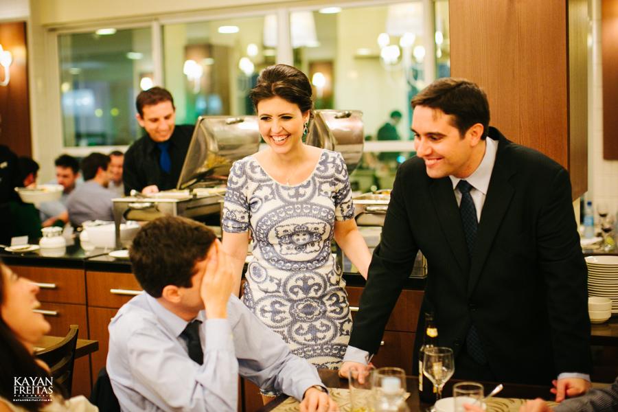 lucas-jantar-formatura-0030 Lucas - Jantar de Formatura - Hotel Slaviero