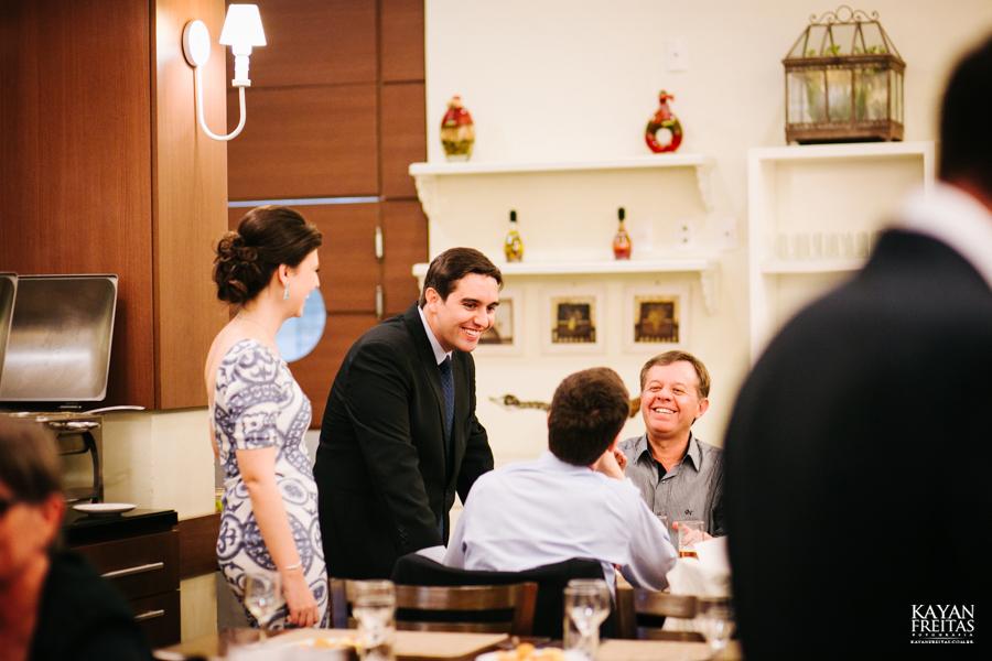 lucas-jantar-formatura-0031 Lucas - Jantar de Formatura - Hotel Slaviero