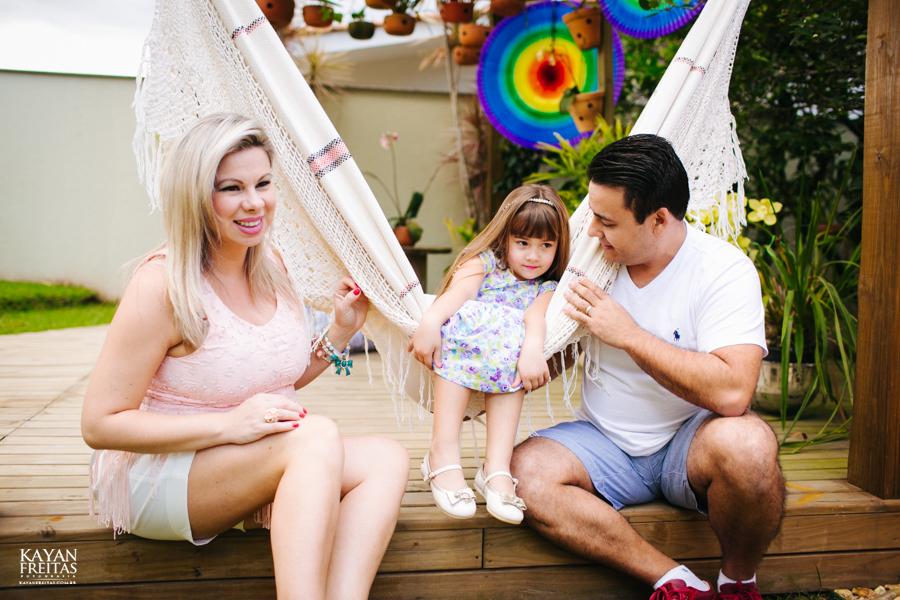 sessao-gestante-aline-0001 Aline + Kleber + Livia + Laura - Sessão Familia