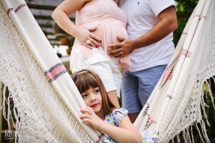 sessao-gestante-aline-0002 Aline + Kleber + Livia + Laura - Sessão Familia