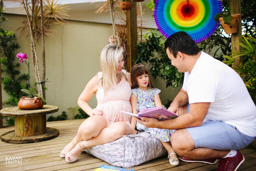 sessao-gestante-aline-0003 Aline + Kleber + Livia + Laura - Sessão Familia