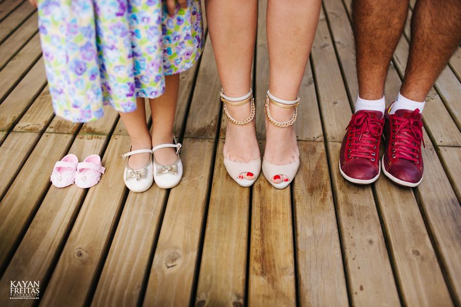 sessao-gestante-aline-0005 Aline + Kleber + Livia + Laura - Sessão Familia