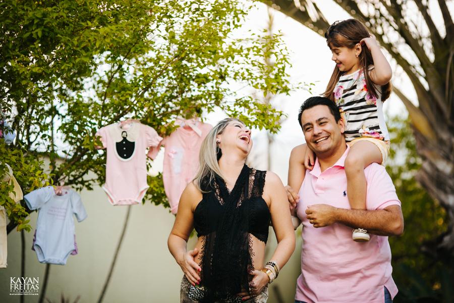 sessao-gestante-aline-0018 Aline + Kleber + Livia + Laura - Sessão Familia