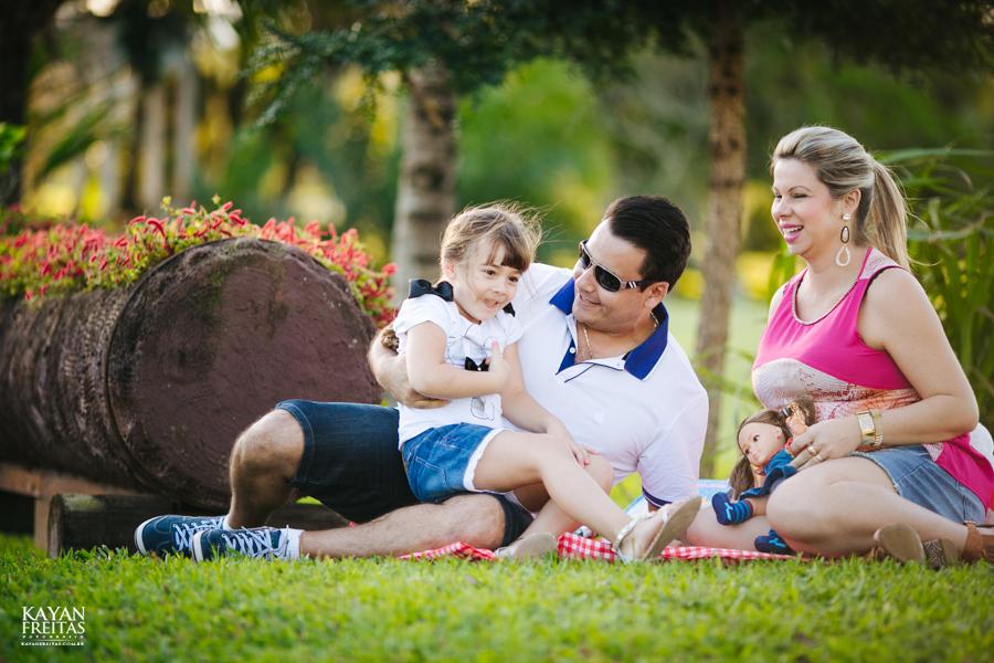 sessao-gestante-aline-0028 Aline + Kleber + Livia + Laura - Sessão Familia
