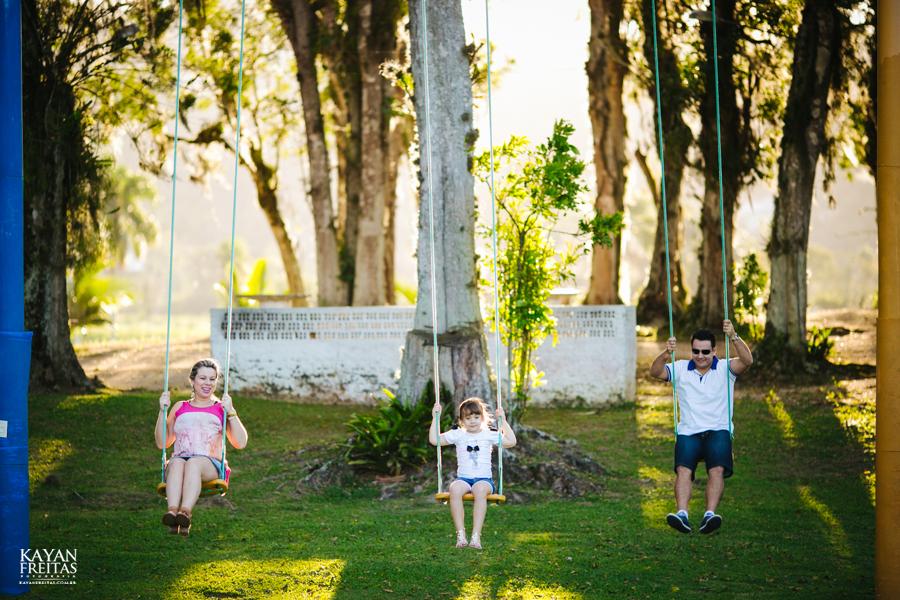 sessao-gestante-aline-0031 Aline + Kleber + Livia + Laura - Sessão Familia