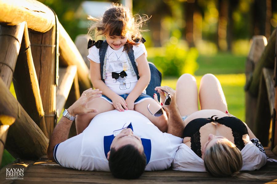 sessao-gestante-aline-0038 Aline + Kleber + Livia + Laura - Sessão Familia